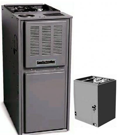 home central ac units 54 central air conditioner fuse box. Black Bedroom Furniture Sets. Home Design Ideas